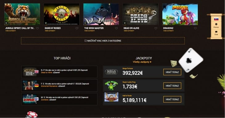 home page caribic casino_3