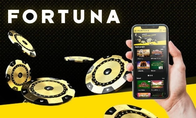 fortuna-casino-mobile-app