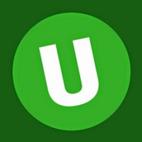 Unibet Profile pic - synergy casino