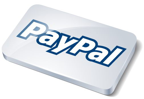 paypal-casino - Synergy