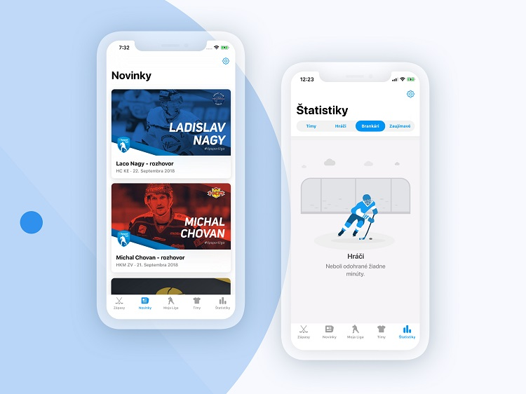 dribbble-tipsport