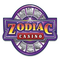 zodiac-casino-Synergy-casino logo 200