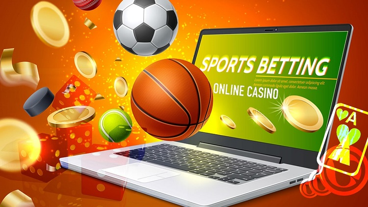 Sports betting pic 3